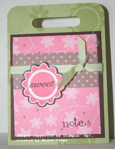 sweet-of-you-post-it-note-holder.jpg