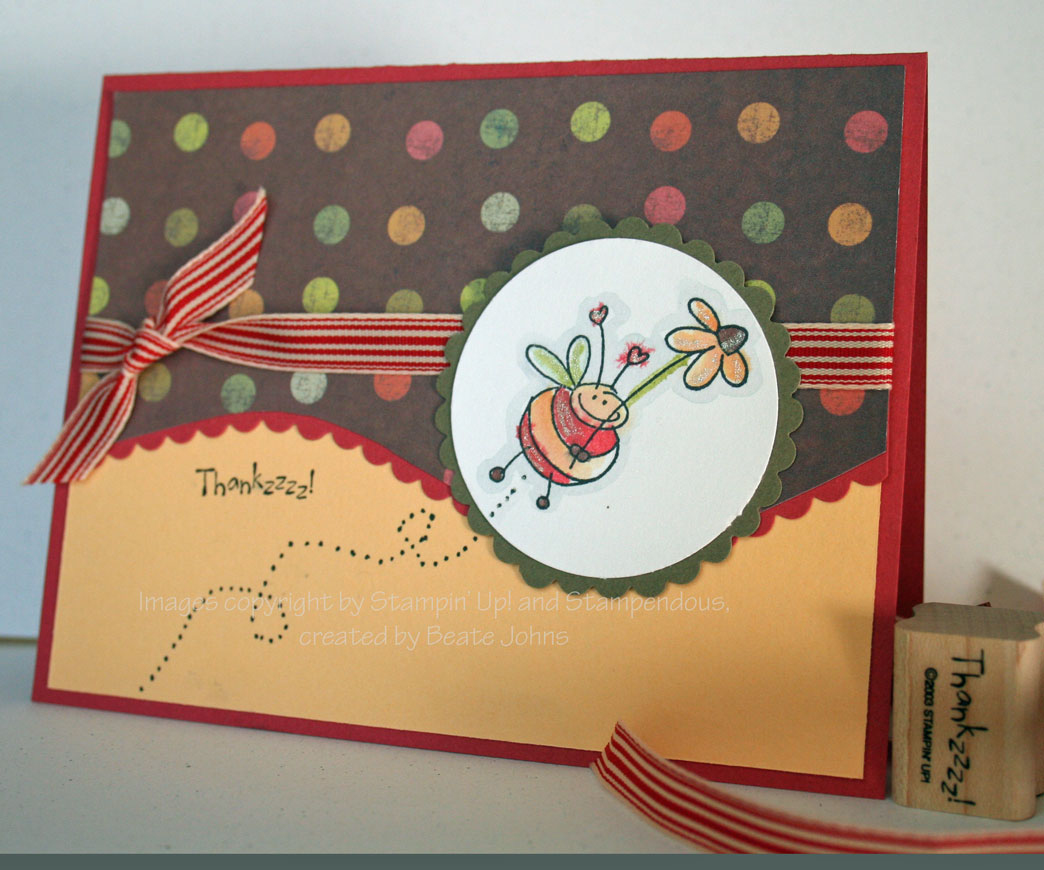 stampendous-bees-thanks-lsc.jpg