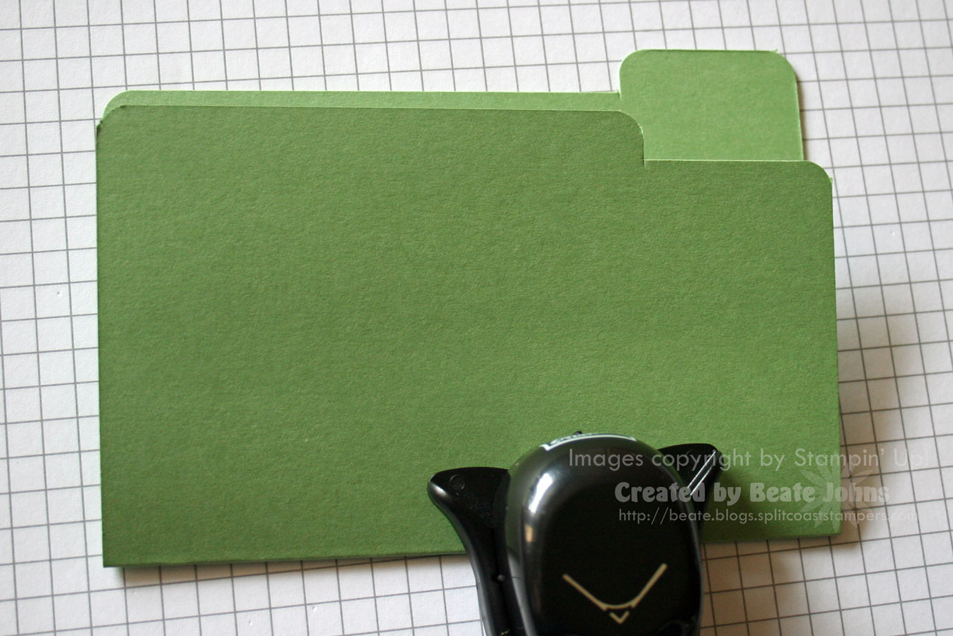 file-folder-card-step-5b.jpg