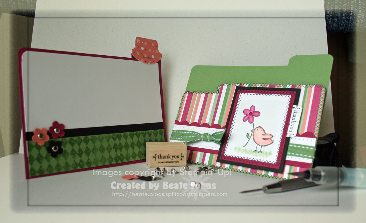 fun-fast-notes-file-folder-thanks-card-out.jpg