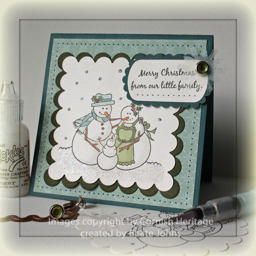 snowman-family-one-beate.jpg