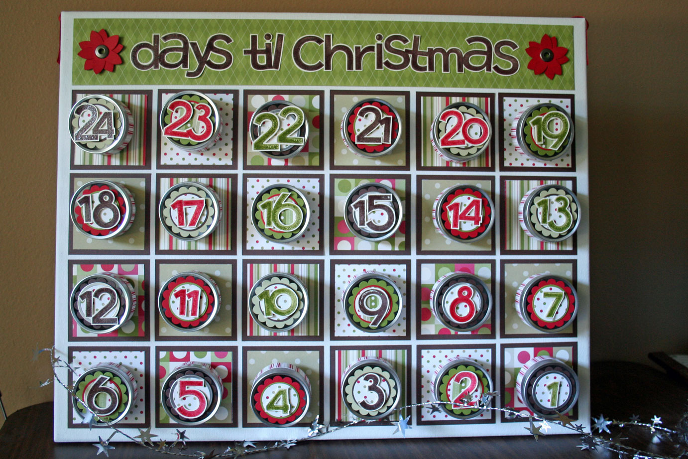 advent-calendar-finished.jpg