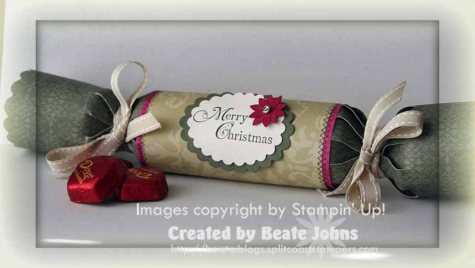 holiday-wishes-sweet-treat-party-favor.jpg