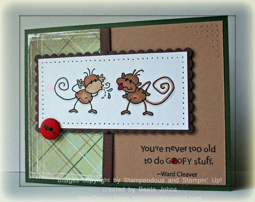 stampendous-silly-monkeys.jpg