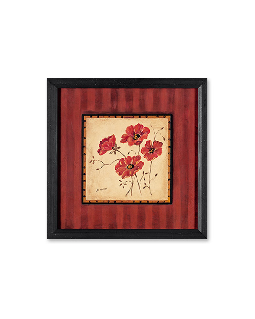 bic20-framed-poppies-by-jo-moulton-coldwater.jpg