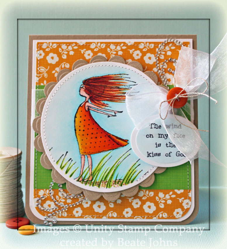 http://beate.blogs.splitcoaststampers.com/files/2012/01/UnityYourwingsexistorange.jpg
