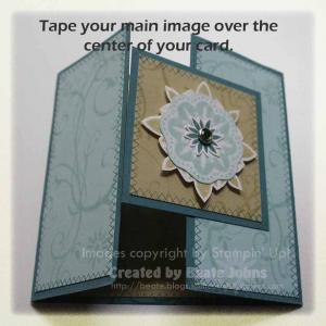 gate-fold-card-six.jpg