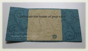 gate-fold-card-step-2.jpg
