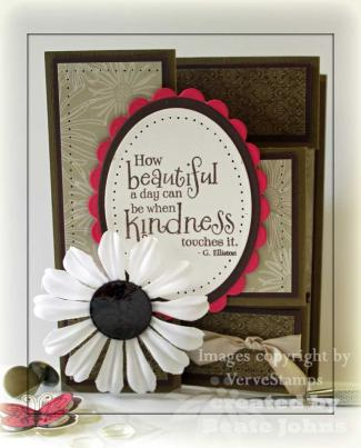 beautifulkindnesstrishutter.jpg