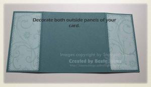 gate-fold-card-step-3.jpg